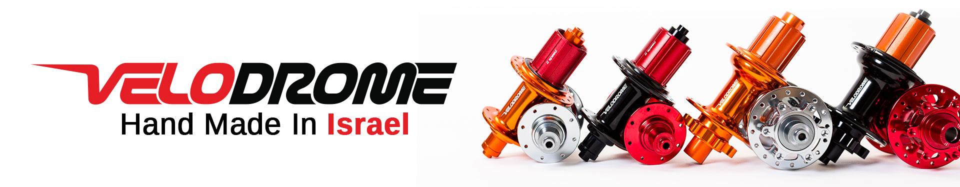 velodrome-img27